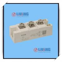 Buy cheap Semikron Thyristor/Diode Half Control SCR Module (SKKH162) from wholesalers