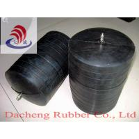 Best Pipe stopper used to block pipeline wholesale