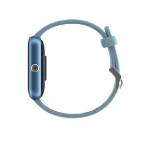 Best Health Monitoring 170mAh Smartwatch Heart Rate IP68 wholesale