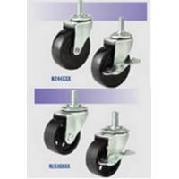China E Series:Light-duty Casters on sale