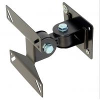 "Best Full motion angle tilt swivel tv wall bracket for 14""-24"" tv, wholesale"