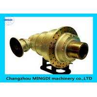 Best Horizontal Planetary Gear Reducer With Hollow Shaft Rated Power 0.25 - 55KW wholesale