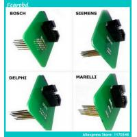 Buy cheap Fcarobd 1pc BDM Frame Adapter for BDM Frame repair BDM Adapter repace damaged from wholesalers