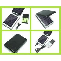 Best Manufacturer of Solar Charger Box wholesale
