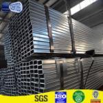 Best Thin Wall Steel Tube wholesale