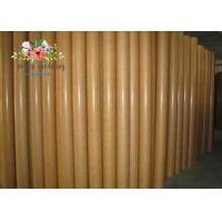 Best Composite Phenolic Resin Laminated Paper Core Pipe wholesale