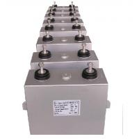 Best Power pulse capacitor wholesale