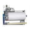 Multi Function EPE Foam Plastic Extrusion Line