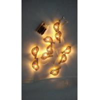 Best The LED Christmas lights wholesale