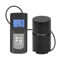 Best Grain Moisture Meter (Cup Type) MC-7828G wholesale