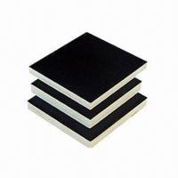 Best Black Film Faced Plywoods, Avaiable in Various Colors wholesale