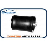 Best 37121094613 BMW Air Suspension Parts 5 Serie Rear Right 37121094614 wholesale