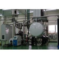 Best Single Chamber Vacuum Sintering Furnace With Incrediable And Perfact Details wholesale