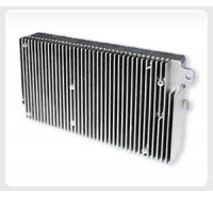 Best High Pressure Single Cavity Aluminium Die Castings Alloy of Motor Part HASCO Standard wholesale