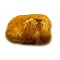 Best Soft Super Absobant Sheepskin Car Wash Mitt With100% Authentic Lambswool wholesale