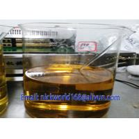Cheap CAS 10418-03-8  Injectable Anabolic Steroids  Winstrol Stanozolol Weight Loss for sale