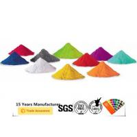 Best SGS Tested Antimicrobial Coating, Electrostatic Medical Device Coatings wholesale