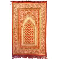 Best 2012 New!!!islamic portable prayer mat with qibla finder wholesale