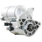Best Denso Toyota Starter Motor Fit 1995-2009 TACOMA 1994-1998 T100 17706 228000-2990 wholesale