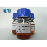 Best Polymerization Cross Linking Agents Trimellitic Acid Triallyl Ester CAS 2694-54-4 wholesale
