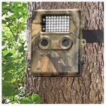 Best Hunting Camera Good for Hunter (NEI-DVR061) wholesale