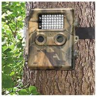 Buy cheap Hunting Camera Good for Hunter (NEI-DVR061) from wholesalers
