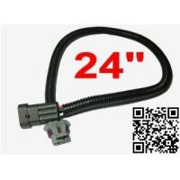ls1 wiring harness ls1 wiring harness images. Black Bedroom Furniture Sets. Home Design Ideas