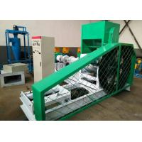 China Professional Floating Fish Feed Extruder Pellet Press Machine Dry Type on sale