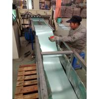 Best galvanized/aluzinc/galvalume steel sheets/coils/plates/strips, zinc roofing sheet/colored steel roof/building materials wholesale