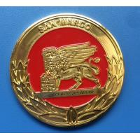 China metal coins, brass coins, zinc alloy coins, challenge coins,souvenir coins on sale
