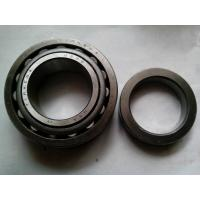 Large Diameter Tapered Roller Thrust Bearings 292/710 90392/710