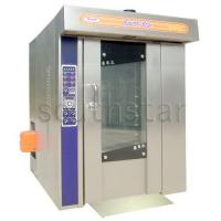 Best Diesel rotary oven wholesale