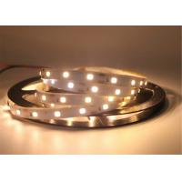 Cheap Supper Bright Flexible LED Strip SMD2835 OEM Customized Indoor LED lights for sale
