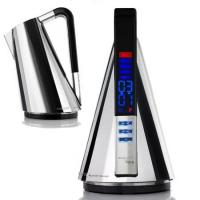 China 1L Stainless Steel Electric Kettle on sale
