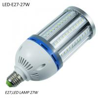 Best LED PLG Bulbs wholesale