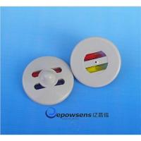 Buy cheap EAS Hard Tags RF EPS-012(Ink Tag) from wholesalers
