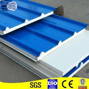 Best Steel Roof Sheet(Metal Roof Tile) wholesale