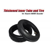 Best 8 1/2*2 Thickened Inner Tube Tire E Scooter Accessories For Xiaomi M365 Kick Scooter wholesale