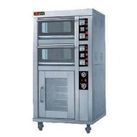 Best Electric Oven with Fermenting Room wholesale