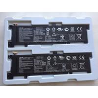 Buy cheap Polymer battery laptop battery for ASUS from wholesalers