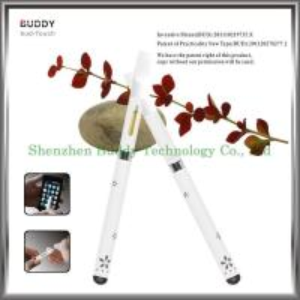 Best Best selling products e-cigarette BUD-TOUCH wholesale Bud Touch/Open Vape Pens vaporizer wholesale