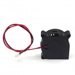 Best 4020 3D Printer Cooling Fan wholesale