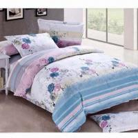 bright colored bedding sets images