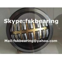 Best ABEC-5 H4832 Cement Mixer Bearing Used In Mining , Mineral Processing ID 100mm OD 160mm wholesale