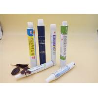 Quality Six Colors Printed Tube Packaging M9 Membrane Thread 110 Mm Length wholesale