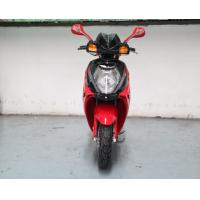Best Electronics / Foot Start 150cc 2 Wheel Scooter For Adults / Motor Powered Scooter wholesale