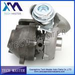 Best GT1749V Turbo 7787626F 7787626G 7787628G 7794144D Turbocharger For BMW M47TU Engine wholesale