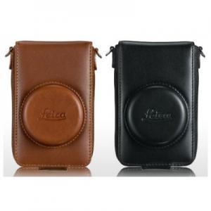 China New design digital camera bags on sale