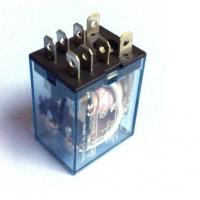 Buy cheap Omron Miniature Power Relay MY2J from wholesalers