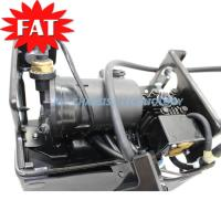 Best Air Ride Suspension Compressor Pump With Dryer For Chevy GMC SUV 15254590 19299545 wholesale